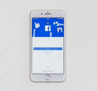 Services - Facebook IG ads