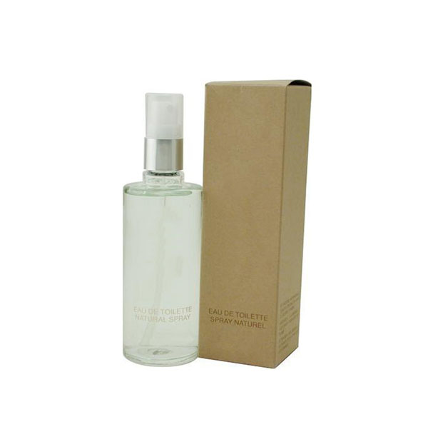 cheap-perfume-bottles2