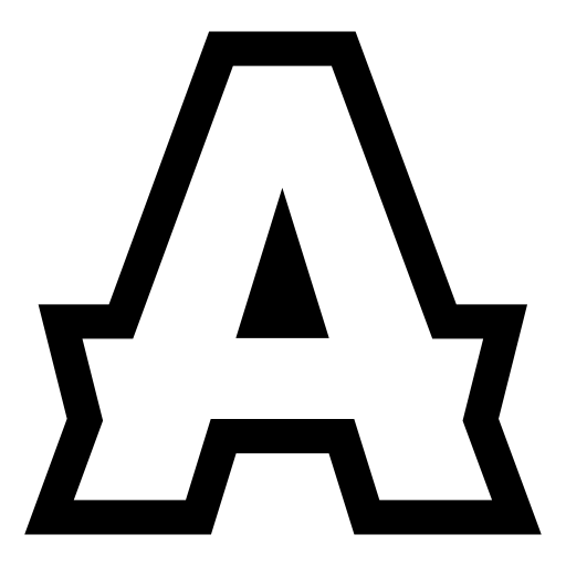 Alex Ledine Logo
