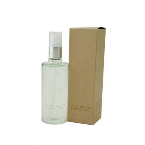 cheap-perfume-bottles2