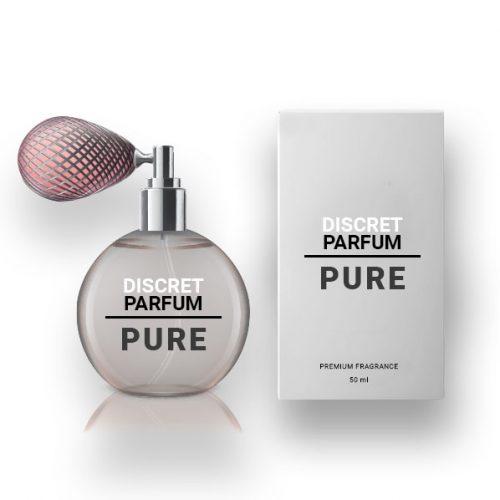 discret-parfum-pure